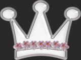 Королевство сенполий химер