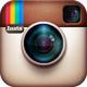 Dimetris в Instagram