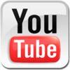 Dimetris на YouTube